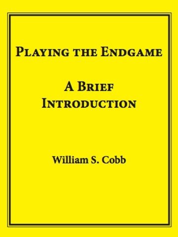 Playing the Endgame: A Brief Introduction